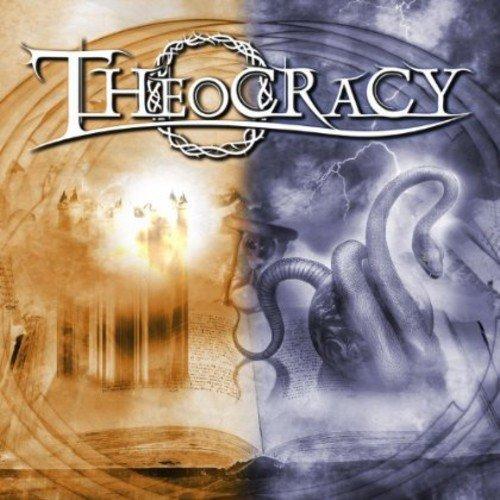 Theocracy by Theocracy (2013-11-19)