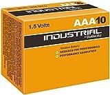 Duracell ID2400B10B10 Alkaline Batteries