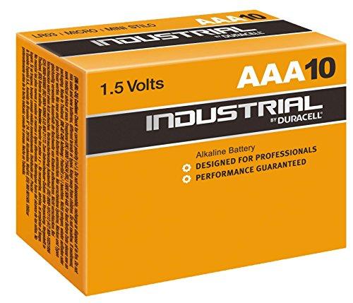 duracell-id2400b10b10-alkaline-batteries
