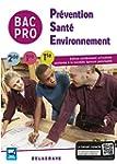 Prévention Santé Environnement (PSE)...
