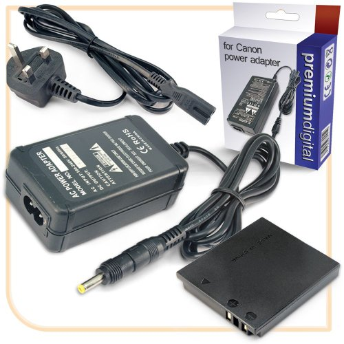 premiumdigital-canon-ixus-i-zoom-replacement-ac-power-adapter