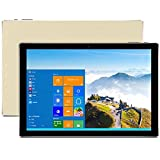 Best Windows Tablet Pcs - Teclast Tbook 2 in 1 Tablet PC 10.1 Review
