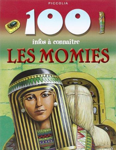 100-infos-a-connaitre-les-momies