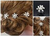 Haarschmuck - Curlie Perlenspiel