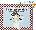 La T�tine de Nina