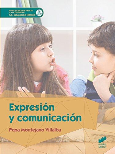 Expresión y comunicación (Servicios socioculturales y a la comunidad)