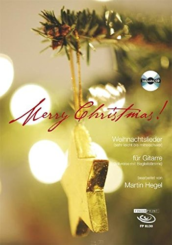 merry-christmas-fur-gitarre-m-audio-cd