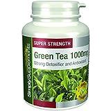 Thé Vert 1000mg | 2 x 180 capsules