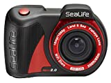 Sealife 35.100.001Micro 2.032GB fotocamera subacquea