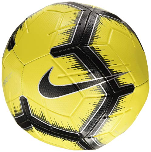 Nike NK Strk Balón de fútbol