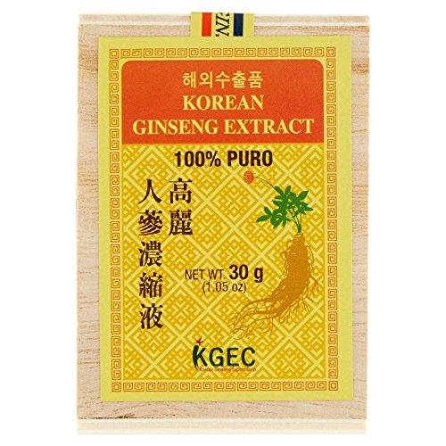 Equilibra - Ginseng Koreano Puro 100{80147c1bd630ae53b4d831a40d201d07b0d74e01789c99d9d9bbf760f70b70ec}, 30 g