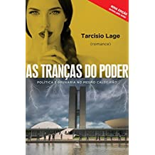 Jerusalém Precisa Ser Destruída (Portuguese Edition)