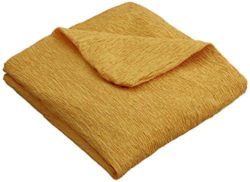 Zebra Textil 13459 Sesselhusse elastisch Beta, gold