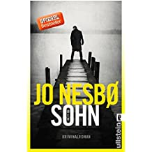 Der Sohn: Kriminalroman