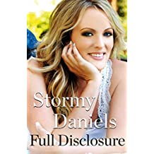 Full Disclosure