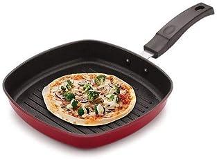 Frying Pans Online Buy Frying Pans In India Best