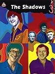 The Shadows: Guitar Legends Tab. Part...