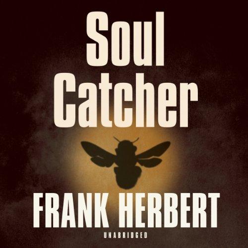 Soul Catcher  Audiolibri