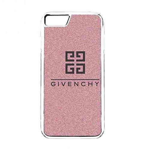 givenchy-logo-coquegivenchy-coque-coque-transparente-iphone-7silicone-tpu-coque-givenchy-coquemarque