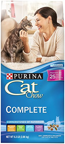 purina-cat-chow-dry-cat-food-complete-63-pound-bag-by-purina-cat-chow