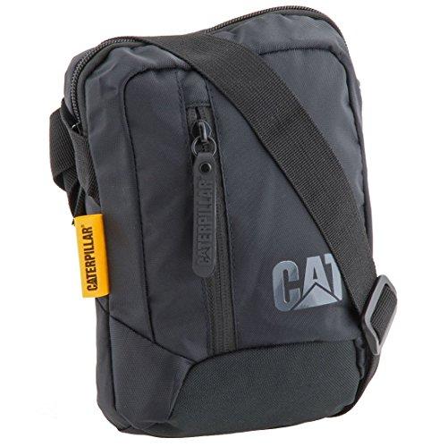 cat-the-project-mini-sac-de-voyage-pour-tablette-portable-27-cm-2-litres-noir