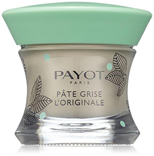 payot-pate-grise-loriginale-15-ml