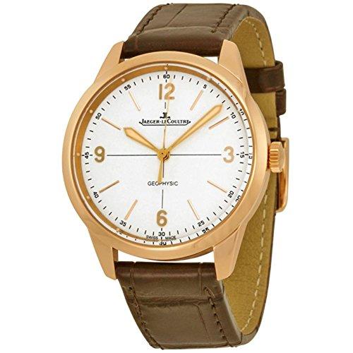 jaeger-lecoultre-geophysic-reloj-de-hombre-automatico-385mm-q8002520