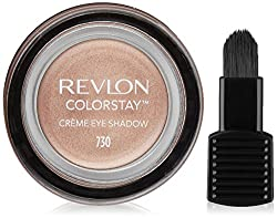 Praline : Revlon ColorStay Crme Eye Shadow, Praline