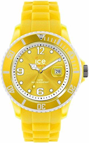 Ice-Watch SI.SUN.U.S.13