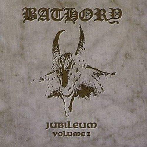 Jubileum Vol.1