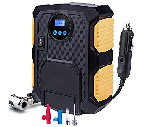 qzt-150-psi-digital-tire-inflator-12v-tragbarer-luftkompressor-mit-3m-verstecktem-kabel-fur-autos
