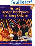 Art and Creative Development for Youn...