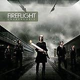Songtexte von Fireflight - Unbreakable