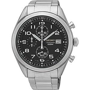51VyWGTPy3L. SS300  - Reloj-Seiko-para-Hombre-SSB269P1