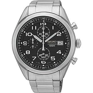 Reloj Seiko para Hombre SSB269P1