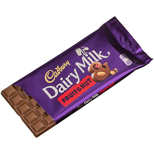 cadbury-chocolat-au-lait-dairy-milk-fruit-nut-aux-fruits-et-aux-noix-200-g
