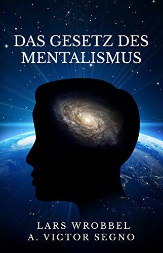 das-gesetz-des-mentalismus