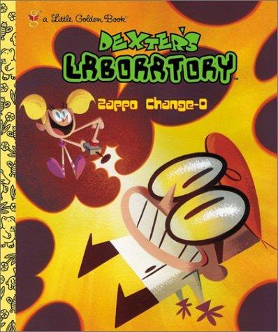 dexters-laboratory-zappo-change-o-by-genndy-tartakovsky-2001-10-01
