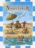 Le Donjon de Naheulbeuk - A la plage