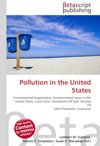 pollution-in-the-united-states-environmental-organization-environmental-issues-in-the-united-states-