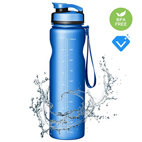 OMORC Sport Water...