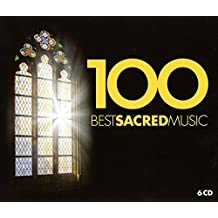 100 Best Sacred Music