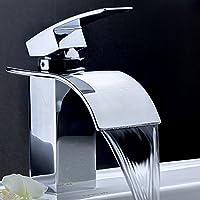 WYMBS Accessori per mobili creativo decorazione bagno Europeo moderno ottone