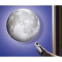 Odamdaki Ay Işığı Gece Lambası