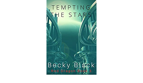 TEMPTING THE STARS