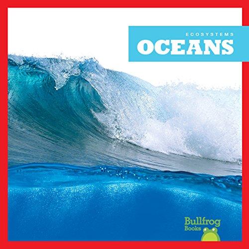 Oceans (Ecosystems)