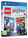 LEGO Harry Potter Collection |