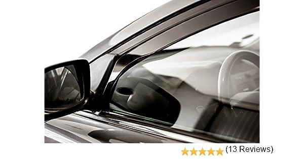 Pellicola a Specchio effetto schermo 3d Holographic cromato Black Rainbow per Car Wrapping