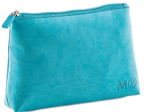 miquelriuscandy-colours-beauty-case-da-viaggio-multicolore-colori-assortiti