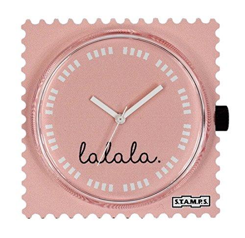 S.T.A.M.P.S. Stamps Reloj Esfera Lalala 104817